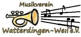 MV Watterdingen-Weil e.V.